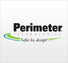 Perimeter Brand The Only Dog Fence Systems Made In The U S A