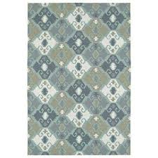 green 10 x 14 outdoor rugs rugs