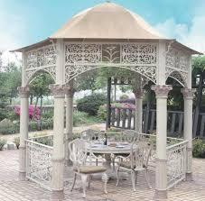 dwl gazebo patio set pelican patio es
