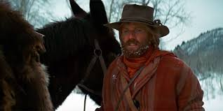 JEREMIAH JOHNSON Review: Nothing Wrong With Quiet ⋆ Film Goblin