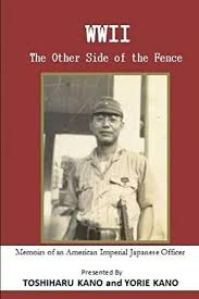 Pdf Wwii The Other Side Of The Fence The Other Side Wwii Memoirs