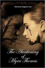 The Awakening of Myra Thomas: Amazon.it: Frye, Ramona Sagola ...