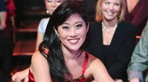 Kristi Yamaguchi: My Life After Figure Skating - ABC News
