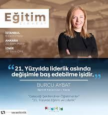 Burcu Aybat в Twitter: