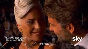 Oscar 2020 in tv: dove vederli