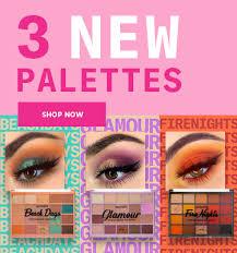 australian cosmetics makeup