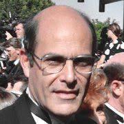 Alan Rachins: American actor (born: 1942)