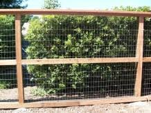 Field Wire Fences Product Categories Arbor Fence Inc A Diamond Certified Company