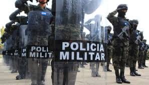 Concursos PM (Polícia Militar): mais de 17 mil vagas em todo o Brasil |  Focus Concursos