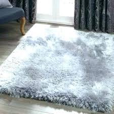 large white rug karshome co