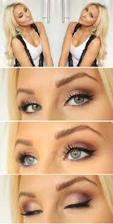 daytime eye makeup ideas saubhaya makeup