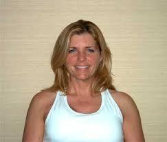 Priscilla Allen - Personal Trainer - Kansas City