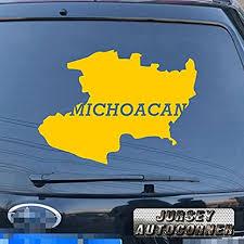 Car Truck Graphics Decals Auto Parts And Vehicles Honduras Map Flag Decal Sticker Car Vinyl Pick Size Color Die Cut No Bkgrd Megeriancarpet Am