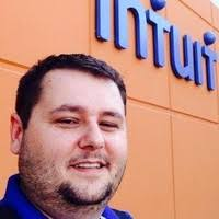 Aaron Newman - Strategic Partnership - Frontier Communications | LinkedIn
