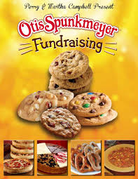 Otis Spunkmeyer by Perry Campbell by Todd Sellitto - issuu