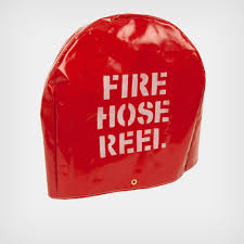 fire hose reel covers i fire australia