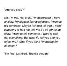 sad depression quotes quotes about depression lonely quotes