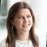 200+ perfiles de «Georgia Johnson» | LinkedIn