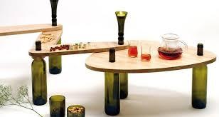 ways to reuse glass bottles 26 ideas