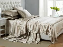 mulberry silk sheets silk bed linen