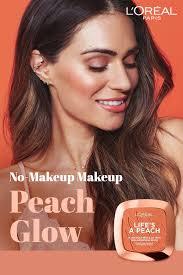 l oréal paris no makeup makeup