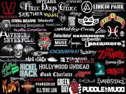 rock band wallpaper 1024x768