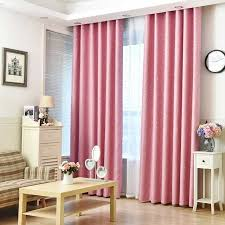 Modern Star Curtains For Children Bedroom Kids Room Short Curtain For Living Window Drape Kitchen 3 Kinds Color Roman Blind Curtains Aliexpress