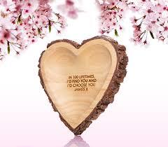 valentine s day gifts 2020