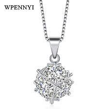 ball chain fashion round necklaces