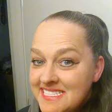 lisa althea smith, 35, Florida City, United States - Galactic Love: Free  Online Dating Site