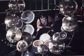 kiss drummer peter criss absolves