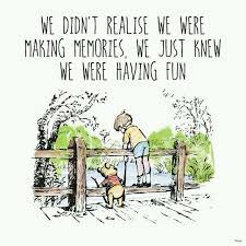 pin by sally webber on memories winnie the pooh quotes disney