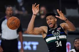 Milwaukee Bucks vs. Miami Heat Game 3 FREE LIVE STREAM (9/4/20): Watch  Jimmy Butler vs. Giannis Antetokounmpo in NBA Playoffs 2nd round online