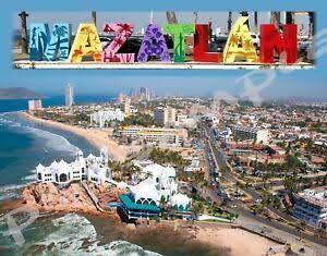 """Resultado de imagen de uk tourist in mazatlan"""""""