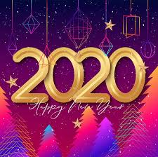 new year quotes for friends family lovers images new