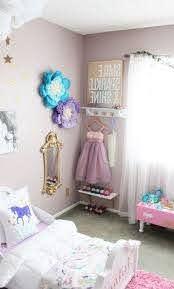 Pin On Sprogs Nursery And Kid Room Ideas