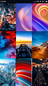 P30 Wallpapers Wallpapers For Huawei P30 Pro For Android Apk