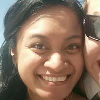 Priscilla Price - Employee - Zylun Insights | LinkedIn