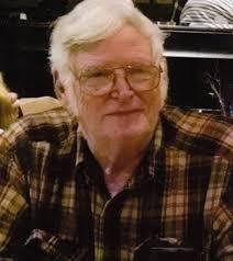 Ronald Martin   Obituaries   pantagraph.com