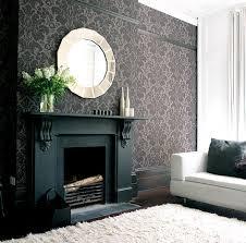fireplace bungalow bungahigh