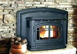 harman fireplace insert enercrox info