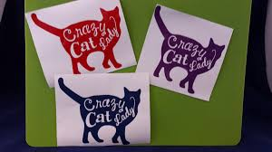 Mnmadewreathsnthings On Twitter Cat Lady Decal Cat Decal Cat Lovers Decal Cat Sticker Gift For Cat Lover Crazy Cat Lady Yeti Decal Window Decal Laptop Decal Https T Co Hvwspatfsk Mnmadewreathsnthings Etsy Catladydecal Https T Co