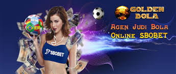 Where to Find Judi Bola Terpercaya – GamePlay Live Casino Online
