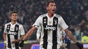 Serie A, pagelle Juventus-Inter