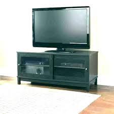 mirror tv cover carterhomedecor co