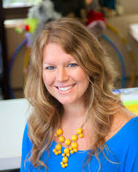 Amber Johnson, Counselor, Overland Park, KS, 66202 | Psychology Today
