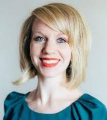 Zondervan promotes Stephanie Smith to associate publisher, hires Andy  Rogers as acquisitions editor - Zondervan