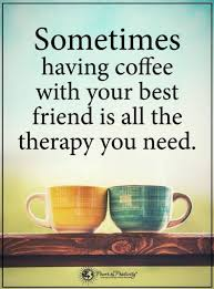 best friends day ☕ coffee friends quotes happy quotes