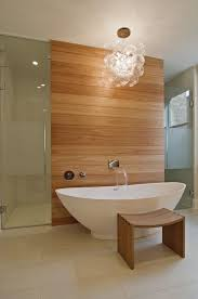 tile floor wall mounted faucet