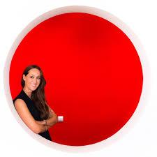 Dr. Adeline Thomas - Principal Manager Global Strategy ...